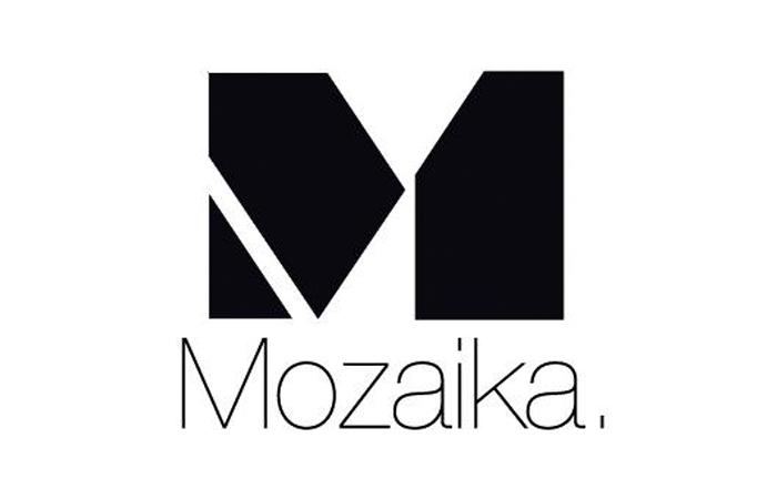 logo-mozaika