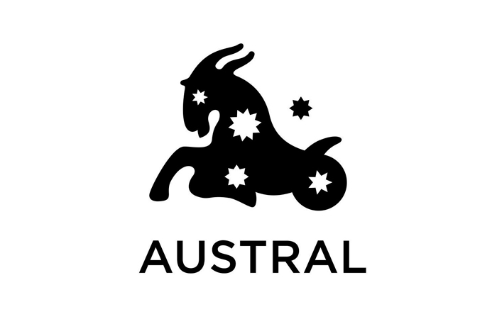 fotos-post-web-AUSTRAL