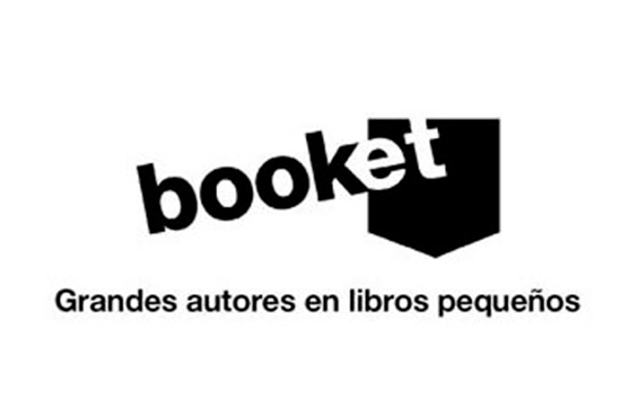 fotos-post-web-BOOKET