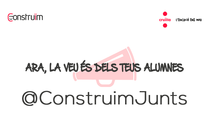 fotos-post-web-CONSTRUIMJUNTS